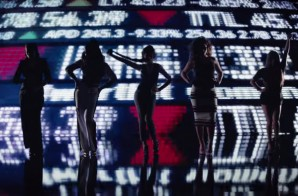 Fifth Harmony – Worth It Ft. Kid Ink (Video)