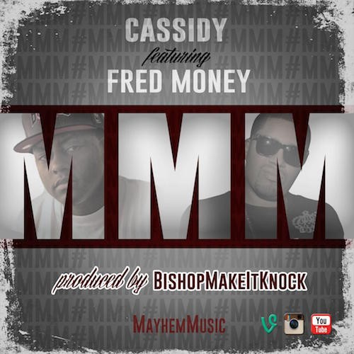 8PGqNI7-500x500 Cassidy – MMM Ft Fred Money