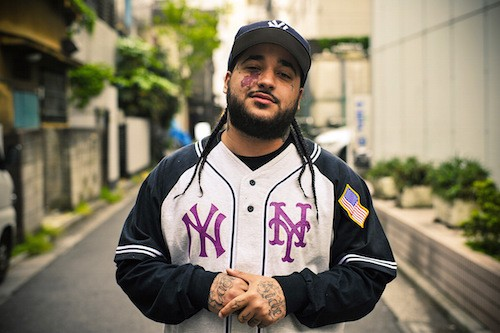 Asap_yams_Cause_Of_Death_Revealed-500x333 A$AP Yams' Cause Of Death Has Been Revealed