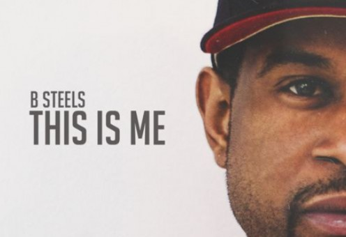 B Steels – This Is Me