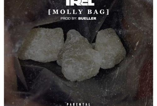 Fat Trel – Mollybag (Freestyle) (Prod. By Paris Bueller)