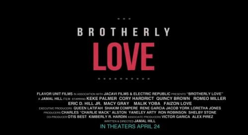 Brotherly_Love_Trailer-1-500x273 Brotherly Love Official Trailer (Video)