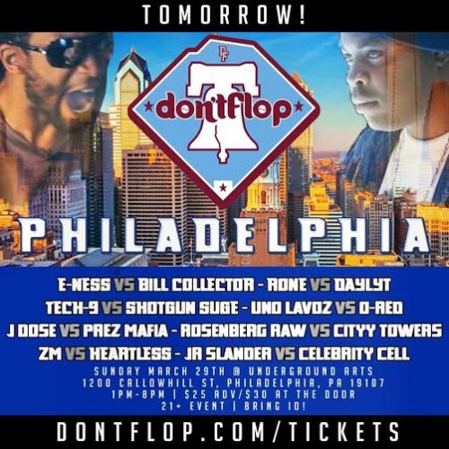 Dont_Flop_Philly