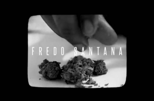 Fredo Santana – Half Of It (Video)