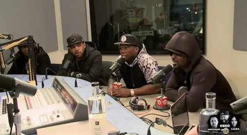 G_unit_takes_over-morning_show-1-500x274 G-Unit Take Over The Hot 97 Morning Show (Video)