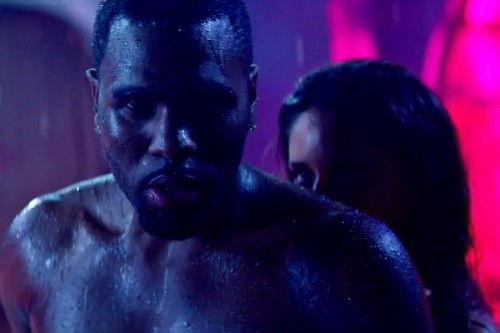 Jason_Derulo_Want_To_Want_Me-500x333 Jason Derulo - Want To Want Me (Video)