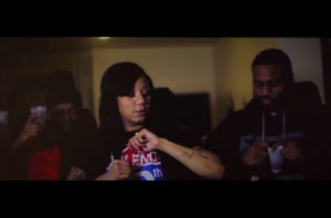 Katie Got Bandz – 39 Bars (Video)