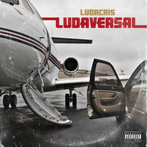 Ludacris-–-Ludaversal-Deluxe-Edition-Album-Download-580x580-500x500 Ludacris – This Has Been My World (Prod. By Just Blaze)