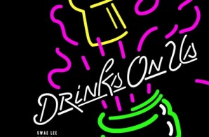 Mike WiLL Made It – Drinks On Us Ft. Swae Lee, Future, & The Weeknd (New Version)