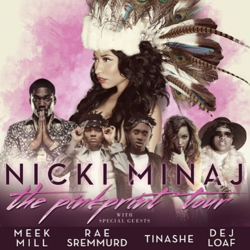 Nicki_Minaj_The_Pinkprint_Tour