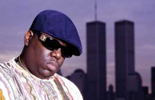 Remembering_The_Notorius_BIG-500x323 Remembering The Notorious B.I.G.
