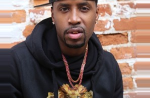 Safaree Speaks On If He Was Bullied Out Of Flatbush, Brooklyn (Video)