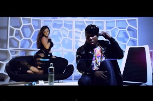 G-Unit – I'm Grown (Video)