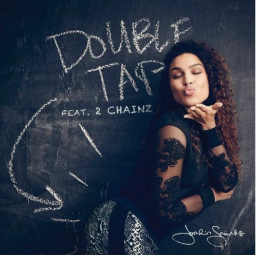 Screen-Shot-2015-03-04-at-6.16.02-PM-1-500x497 Jordin Sparks - Double Tap Ft. 2 Chainz (Lyric Video)