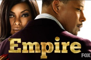"Sneak Peak Into The Season Finale Of FOX's ""Empire"""