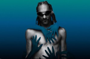 Snoop Dogg – Peaches N Cream Ft. Charlie Wilson (Video)