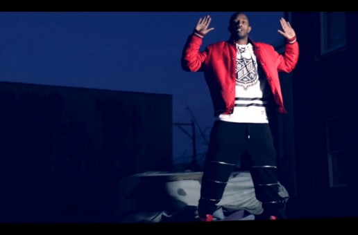 Lihtz Kamraz – We Dem New Niggaz (Video) (Dir. by Rick Nyce)