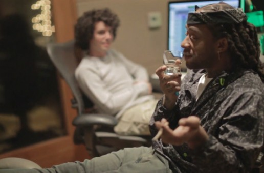 "Ty Dolla $ign Returns With Another Episode Of ""Life With Ty Dolla $ign"" (Ep. 5) (Video)"