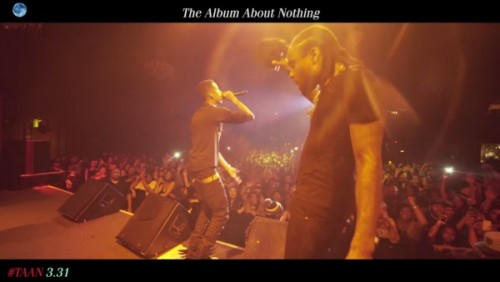 Screenshot-162-500x282 Wale - Simply Nothing Tour Vlog Ep.5 (Video)