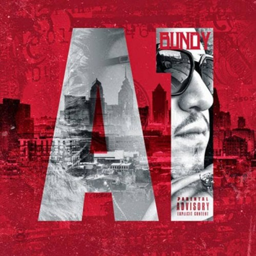 a1-bundy-a1-mixtape-HHS1987-2015-500x500 A1 Bundy - A1 (Mixtape)