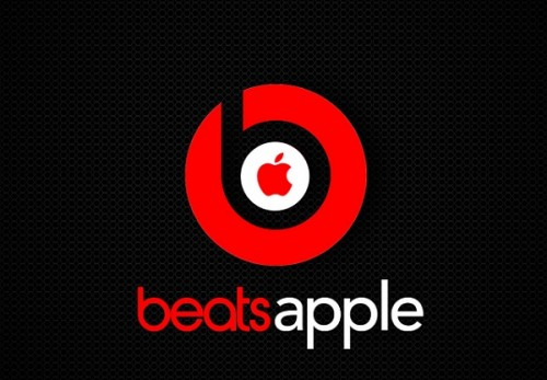 beats-500x347 Apple & Beats Music Reportedly Developing A New Music Stream Service