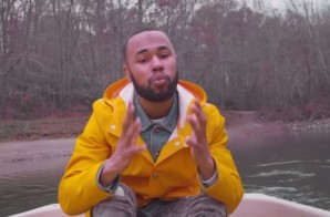 Chaz French – Whatcha Know (Video)