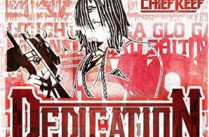 Chief Keef – Dipset