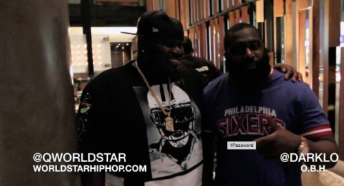 dark-lo-ny-blog-with-q-worldstar-peanut-live-215-video-HHS1987-2015