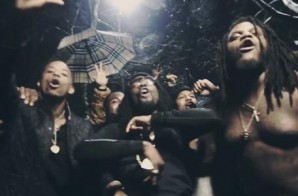 Dew Baby – Loyalty Ft. Wale & Fat Trel (Video)