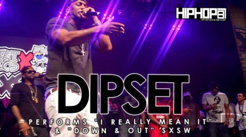 dipset-performs-their-classics-live-from-sxsw-2015-video-HHS1987