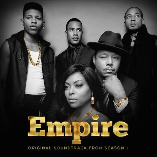 empire-500x500 Jennifer Hudson - Whatever Makes You Happy Ft. Juicy J
