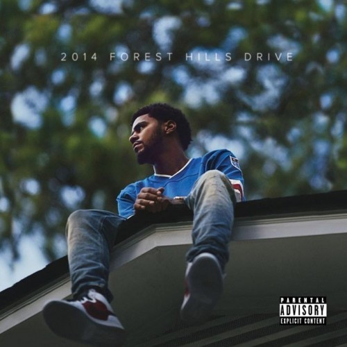 j-cole-2014-forest-hills-drive-first-week-sales--500x500