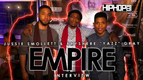 jussie-smollett-bryshere-yazz-gray-from-fox-hit-series-empire-hhs1987-interview-video-2015