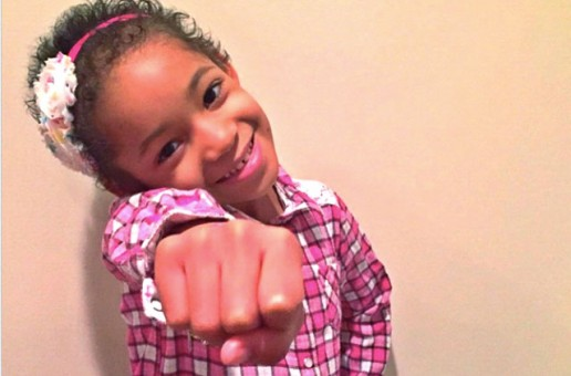 Still Strong: Devon Still's Daughter Leah Still's Cancer Is Officially In Remission