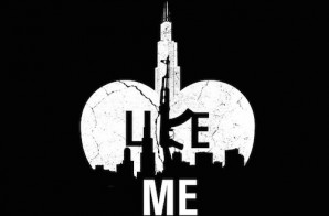 Lil Durk – Like Me Ft. Jeremih