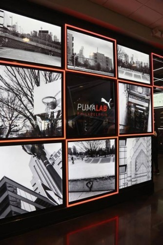 meek-mill-visits-pumas-new-puma-lab-power-by-foot-locker-in-philly-HHS1987-2015-2-334x500 Meek Mill Visits Puma's New Puma Lab Powered By Foot Locker In Philly (Photos)