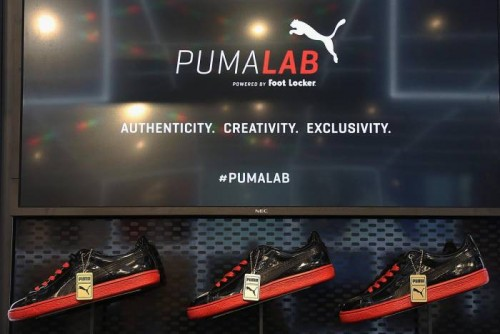meek-mill-visits-pumas-new-puma-lab-power-by-foot-locker-in-philly-HHS1987-2015-3-500x334 Meek Mill Visits Puma's New Puma Lab Powered By Foot Locker In Philly (Photos)