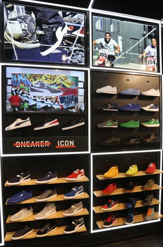 meek-mill-visits-pumas-new-puma-lab-power-by-foot-locker-in-philly-HHS1987-2015-6 Meek Mill Visits Puma's New Puma Lab Powered By Foot Locker In Philly (Photos)