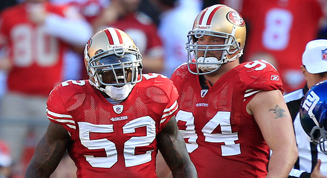 the-harbaugh-effect-49ers-lb-patrick-wills-set-to-retire-justin-smith-may-join-him.jpg