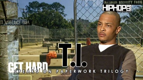 t-i-talks-paperwork-album-trilogy-speaks-on-his-new-album-traps-open-with-hhs1987-video-2015-1-500x279 T.I. Talks 'Paperwork' Album Trilogy, & Speaks On His New Album 'Traps Open' With HHS1987 (Video)