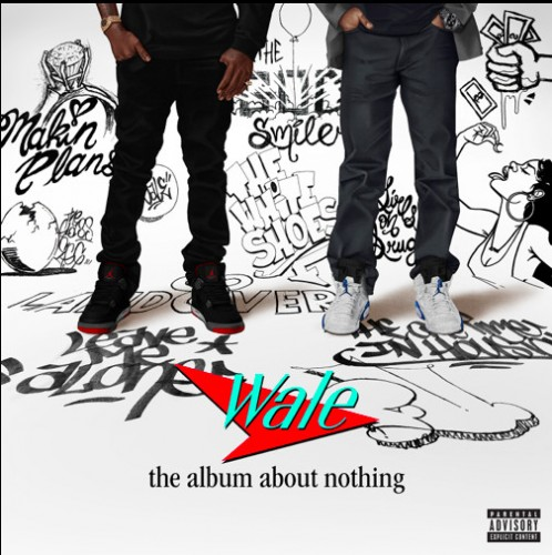 the-album-about-nothing-2