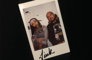 Timbaland Says Aaliyah Told Him In A Dream That Tink Is 'The One' At SXSW! (Video)
