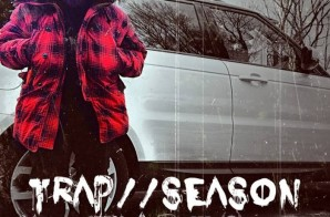 RediRoc – Trap Season (EP)