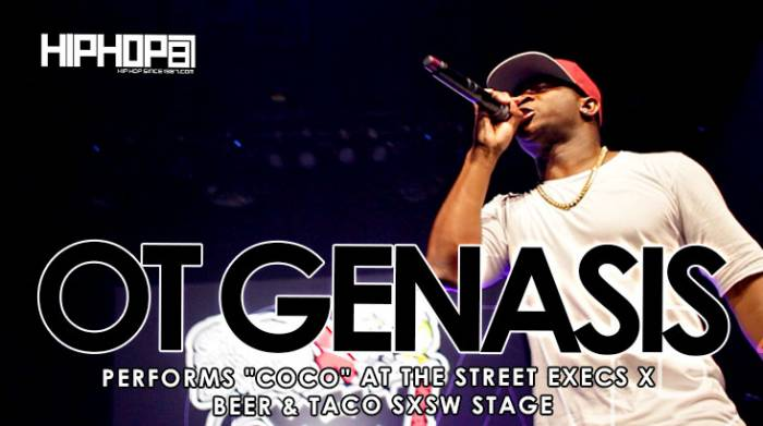 ot-genasis-performs-coco-at-the-beer-and-tacos-street-execs-stage-at-sxsw-2015-video.jpg