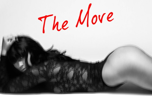 "Fetty Wap Joins LoVel on ""The Move"""