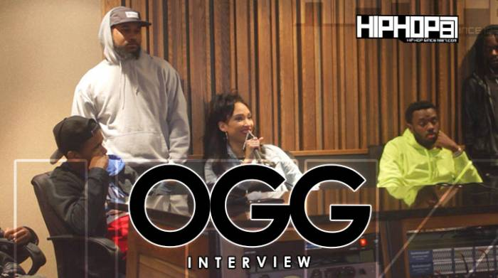 "unnamed-39 OGG Talks ""Originality Gains Greatness"", Their Upcoming Projects, The Success Of OG Maco & More With HHS1987 (Video)"