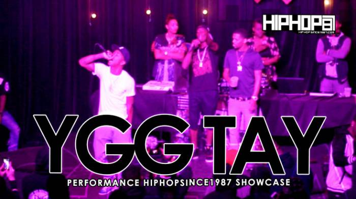 ygg-tay-performs-protocol-never-seen-more-at-the-2015-sxsw-hhs1987-showcase-video.jpg