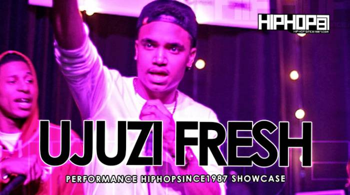 "unnamed-54 Ujuzi Fresh Performs ""Already"", ""Never Gonna Stop"" & More At The 2015 SXSW HHS1987 Showcase (Video)"
