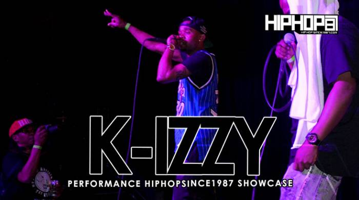 k-izzy-performs-at-the-2015-sxsw-hhs1987-showcase-video.jpg