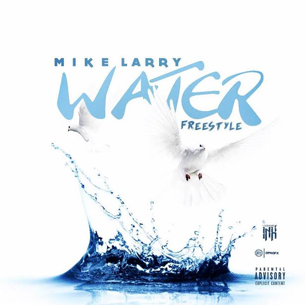 mike-larry-water-freestyle.jpg